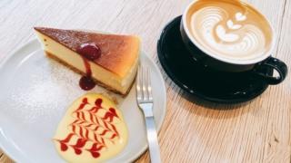 気遣いあふれる優しい金沢カフェ「Cafe Apache」でほっこりカフェ♪/石川