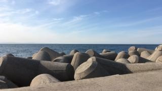 【富山】海と山の景色が楽しめる蜃気楼のまち「魚津市」が魅力たっぷり!