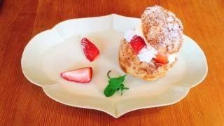 野々市のナチュラルな癒しカフェ「cafe Y's home」/石川