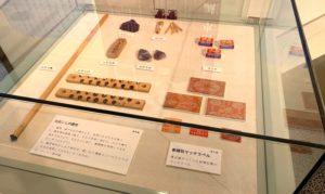 金沢の清水誠さんが日本初のマッチ製造者